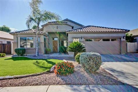 houses for sale in gilbert az gilbert az homes for sale search all gilbert listings for free alyson titcomb