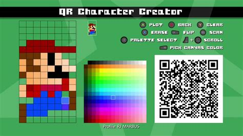 Xbox Australia Does Its Bit For Charity Techie Divas Guide To Gadgets 2 by Idarb Mario Bros 8 Bits Character Creator Xbox One Doovi