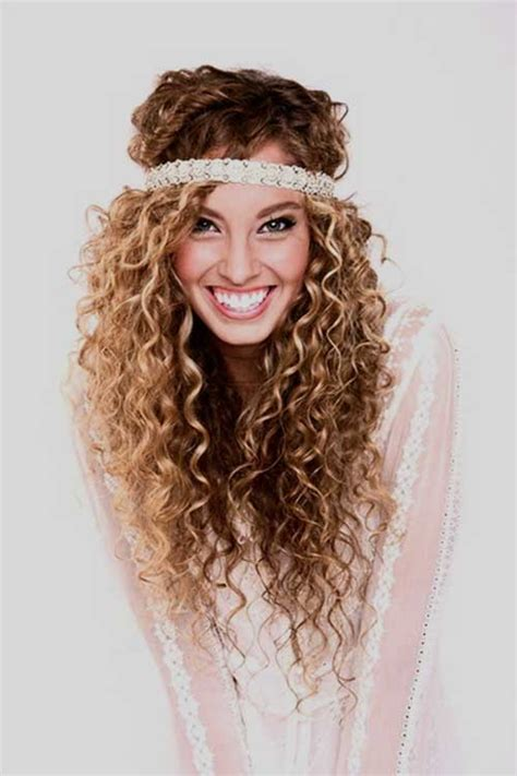 haircuts for curly hair layers 35 long layered curly hair hairstyles haircuts 2016 2017