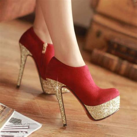 pretty high heel shoes pictures high heel shoes womenstyle pk