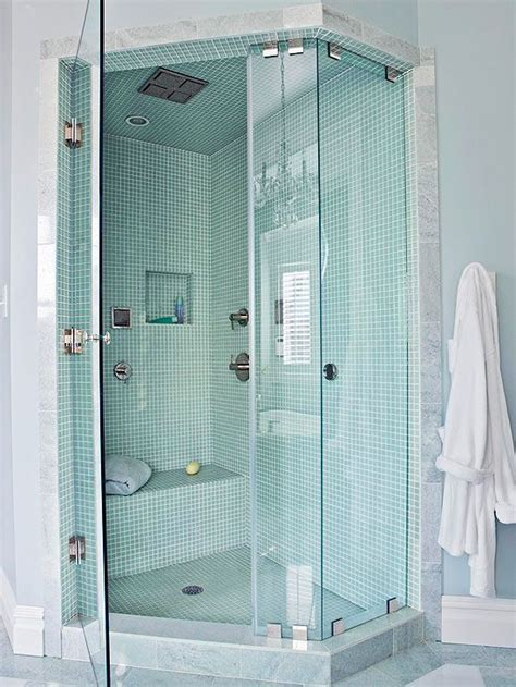 Pictures Of Small Bathrooms With Showers Small Bathroom Showers
