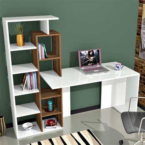 scrivania libreria oltre 25 fantastiche idee su angolo scrivania su