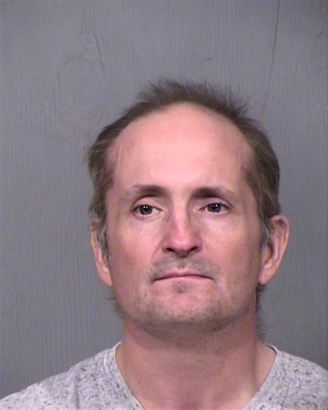 Mike Perry Criminal Record Christopher Michael Perry Inmate T396285 Maricopa County Near Az