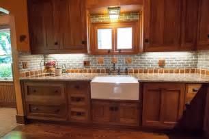 frank lloyd wright kitchen design voqalmedia