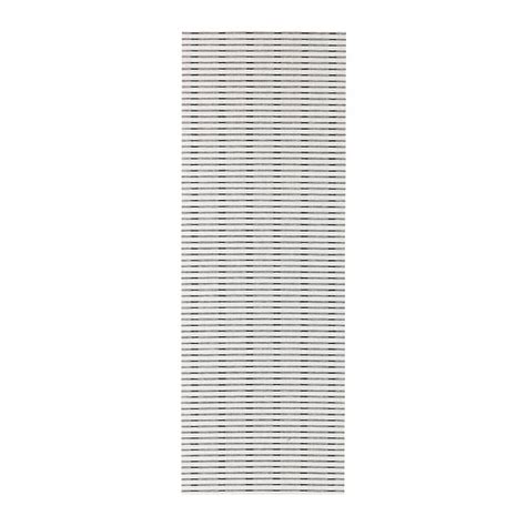 curtain panels ikea lappljung panel curtain ikea