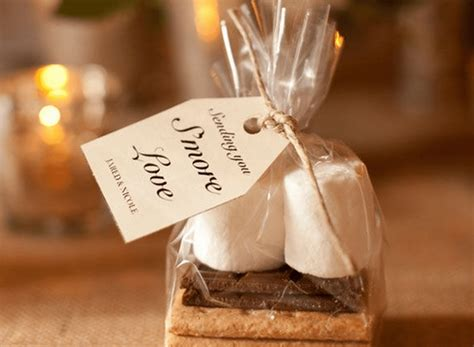 Cheap Wedding Giveaways - amazing thrifty wedding ideas our wedding ideas