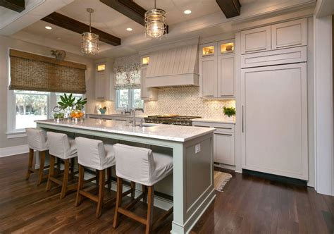 kitchen island decor ideas 67 desirable kitchen island decor ideas color schemes