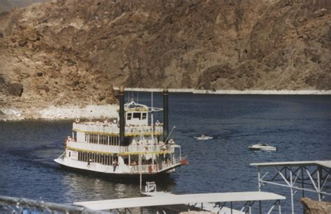 hoover dam paddle boat tours redirecting to http hubhomedesign