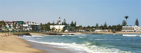 Top 10 Places To Visit In Us by Swakopmund Namibia Tours Amp Safaris