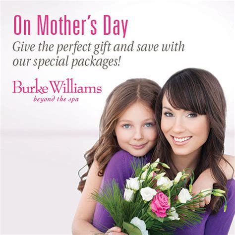 Burke Williams Gift Card - go country 105 win a 200 burke williams gift card