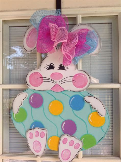 easter wooden yard patterns woodworking projects plans