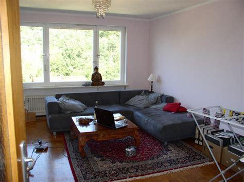 Sch 246 Ne Helle 3 Zimmer Wohnung In 94474 Vilshofen 3