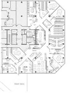 hyatt regency chicago floor plan chicago focus group facility market research services nationwide focus group research