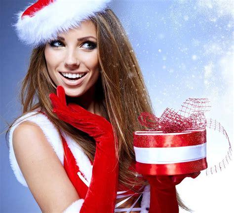 wallpaper girl whatsapp cutest christmas girls profile dp for whatsapp
