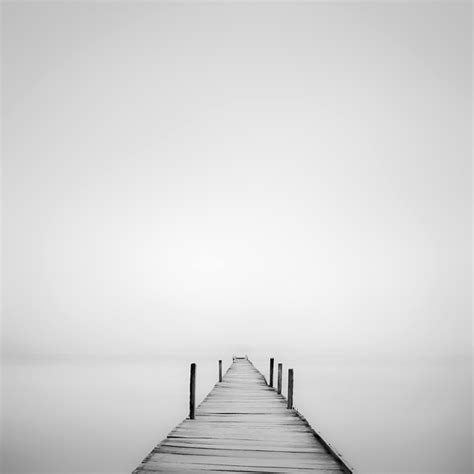 minimalism images opinions on minimalism