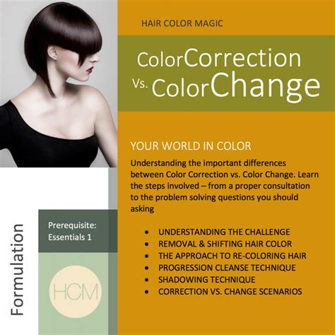 spells to change your hair color spells to change your hair color seven beliefs for