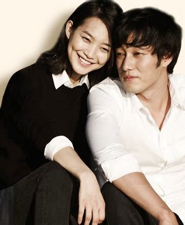 so ji sub shin min ah interview so ji sub and shin min ah confirmed as leads for drama oh