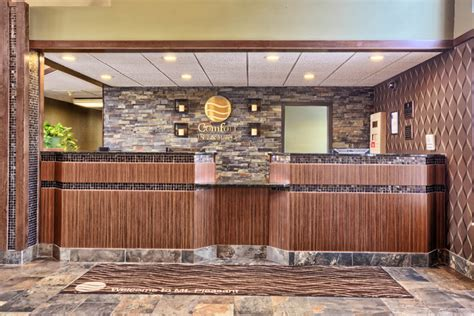 comfort inn and suites mount pleasant mi mt pleasant comfort inn mt pleasant mi jobs