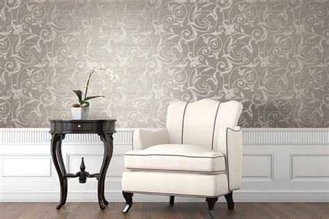 design your wallpaper uk 30 best diy wallpaper designs for bedrooms uk 2015
