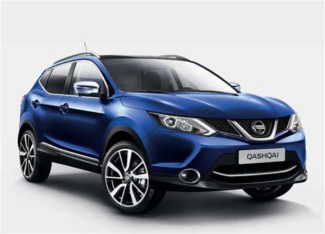Carros Nuevos Nissan Precios Carros 0km Autos Post Clasificados Carros Autos Post