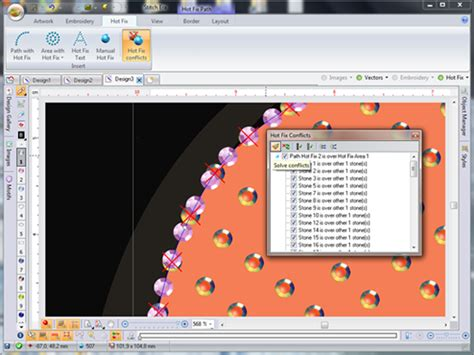 granite layout software hotfix stone era rhinestone design software