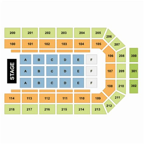 metro arena floor plan lee evans tickets buy or sell tickets for lee evans tour