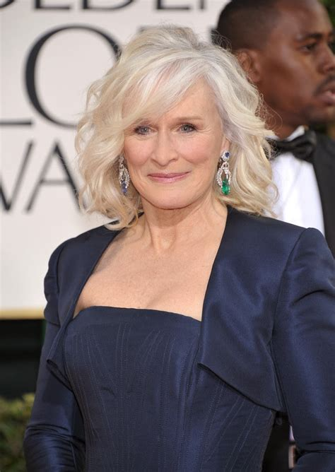 celebrity women over 60 fashion over fifty gorgeous celebrities over 60 are proof