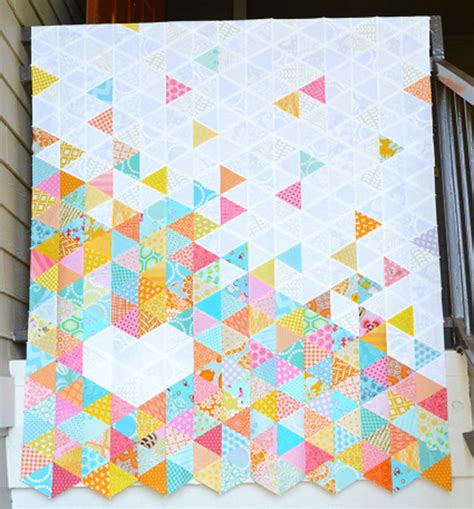Wedding Quilts by Wedding Quilts Us204