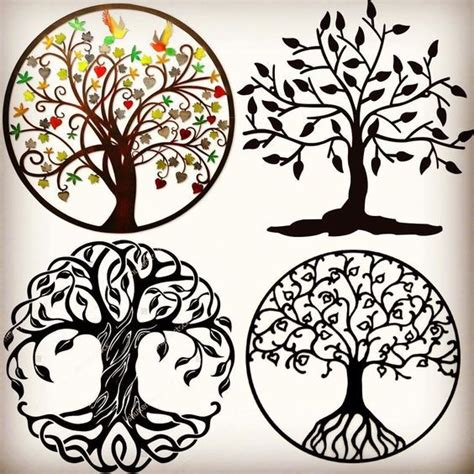 tree of life tattoos designs 30 best tree of designs and ideas