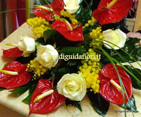 foto 8 marzo fiori fiori per la festa della donna 8 marzo fiorista