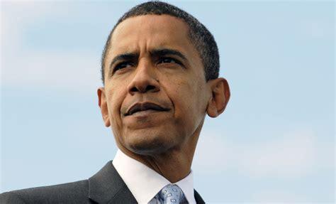 imagenes comicas de obama fotos de barak obama taringa