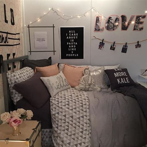 bedroom ideas for college girl nap time dormify com mydormifystyle pinterest