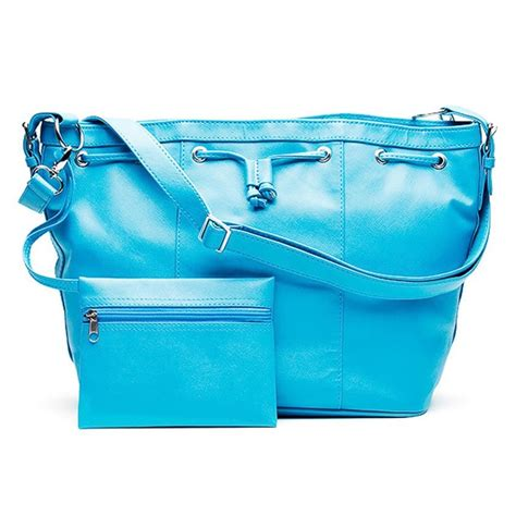 Dual Bag In Bag Organizer dual bag in bag organizer lazada ph