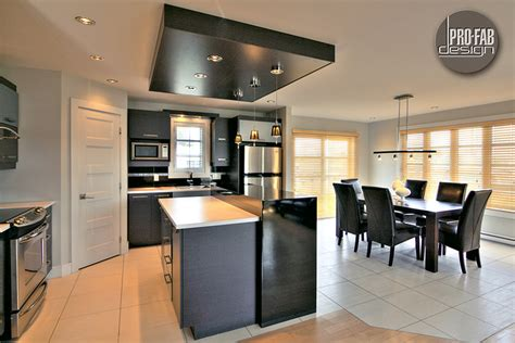 cuisine moka pro fab constructeur de maisons modulaires usin 233 es