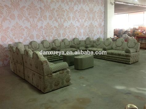 moroccan sofa for sale classic fabric slat sectional moroccan sofa for sale buy