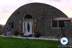 home building kits pole barn rv homes studio design gallery best design