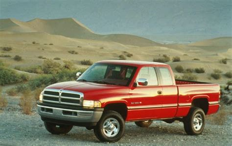 old car manuals online 1996 dodge ram 1500 head up display service manual 1996 dodge ram truck 1500 1996 dodge ram pickup 1500 pictures cargurus 1996