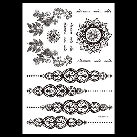 buy tattoo designs online buy wholesale letter designs from china