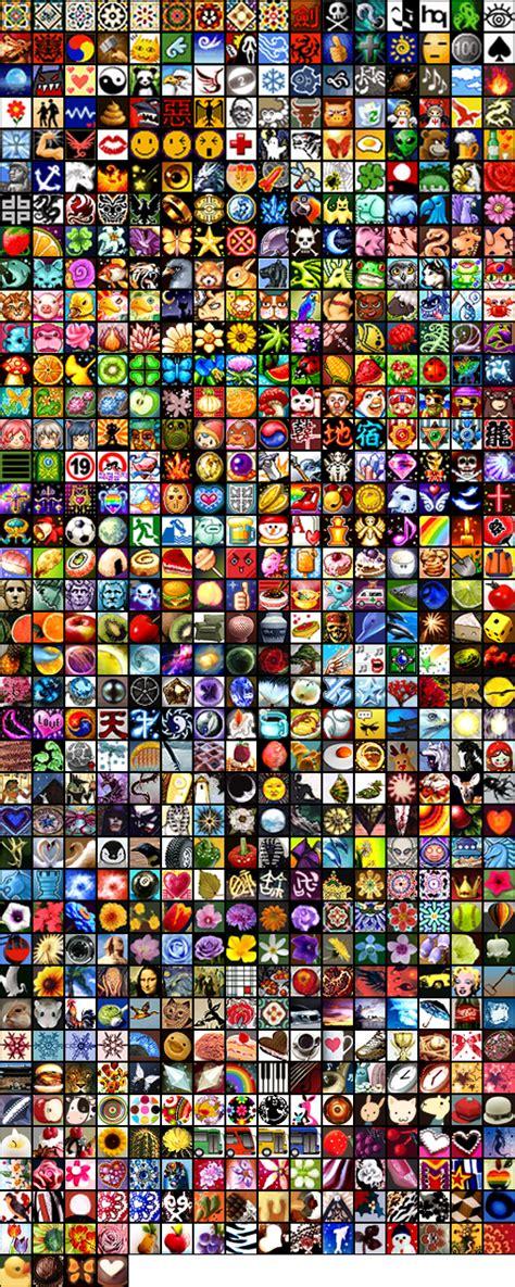 emblem maker ragnarok guild atlantica wiki fandom powered by wikia