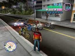 gta vice city starman mod game free download for pc gta vice city starman mod pcgamescrackz