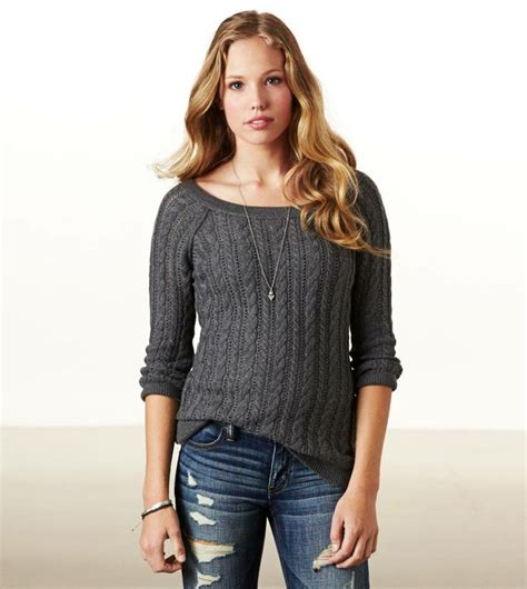 Outwear Sweater Aw Black 88 best aw 2014 sweaters images on fashion casual wear and coats