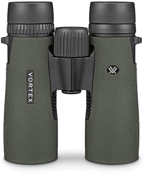 best low light binoculars 2017 best binoculars for 2018 top 10 reviews buying