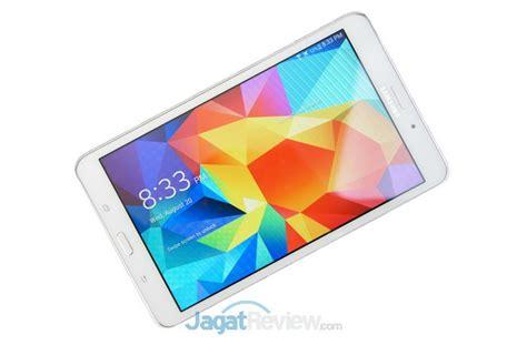 Samsung Tab 4 Yang 8 Inci Review Samsung Galaxy Tab 4 8 0 Tablet Android Kitkat 8 Inci Yang Kaya Fitur Jagat Review