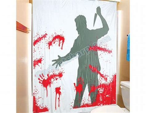 urban beat shower curtain 15 cool and unusual shower curtain designs gadget sharp