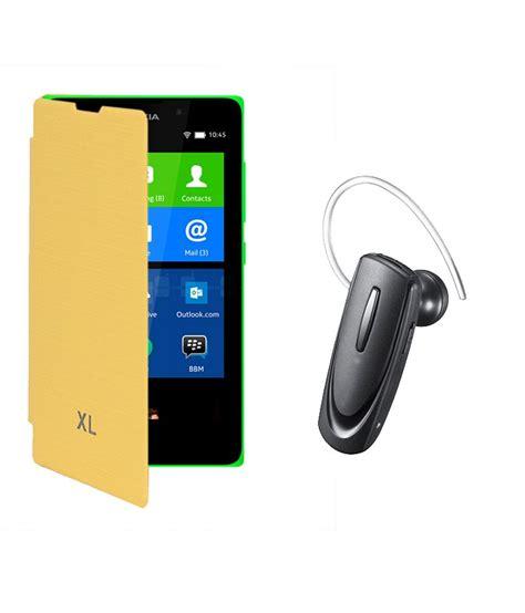 Headset Bluetooth Nokia Xl Koloredge Flip Cover Samsung Hm1100 Bluetooth Headset