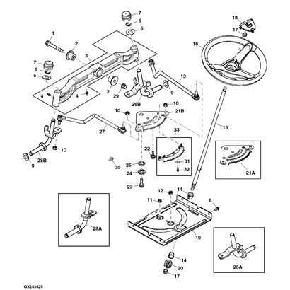 deere 420 parts diagram deere 420 parts diagram automotive parts diagram images