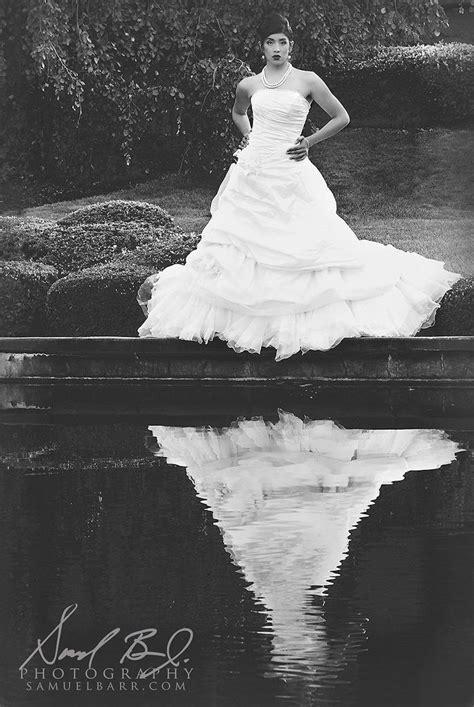 Classic Isi 3 classic wedding classic 2010183 weddbook