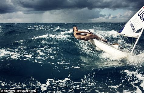 boat pose preparation it s ok to stare top athletes pose totally nude for