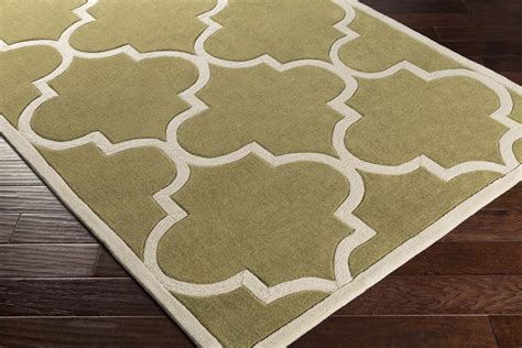 rug finder rug finder high quality area rugs payless rugs area rugs modern rugs for sale area rugs
