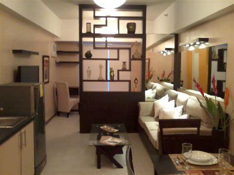minimalist living room design philippines   home interior design ideas condo interior